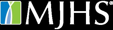 MJHS.org